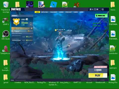 Welcome Ngee New Fortnite Player Netlab - 206 189 67 22