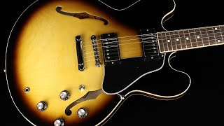 Jazz Fusion Guitar Backing Track Jam in A Dorian