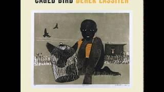 Derek Lassiter - Caged Bird