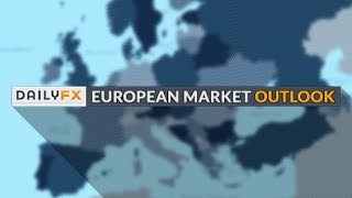 DailyFX European Market  Wrap: Equities Flat, Pound Hits Two-Month High vs Euro: 2/22/17