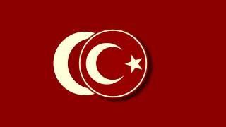 National Anthem of Turkey | İstiklâl Marşı
