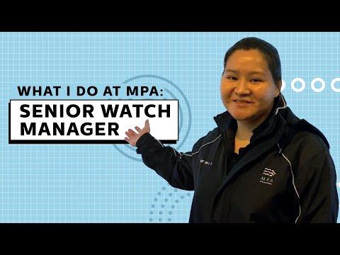 MPA Vlogs Lay Ying