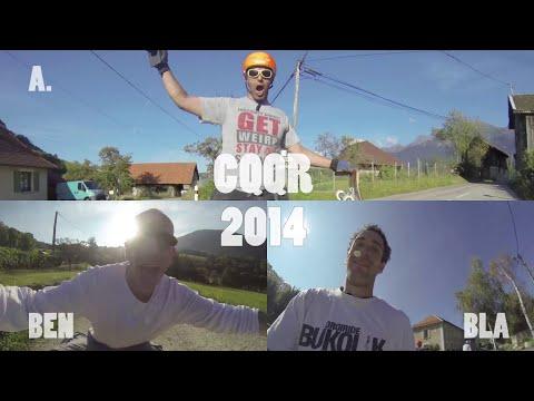 CQQR2014