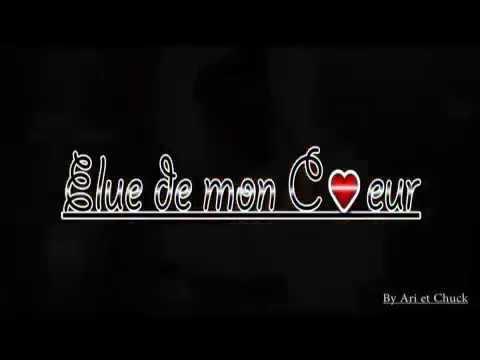 Mike Alabi - Elue de mon coeur fan made