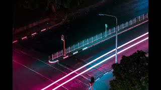 SKYWAY [ Chillwave   Synthwave   Retrowave Mix ]