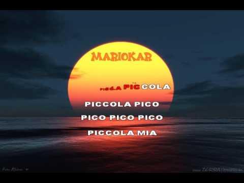 , title : 'Giusy Ferreri   Remedios karaoke'