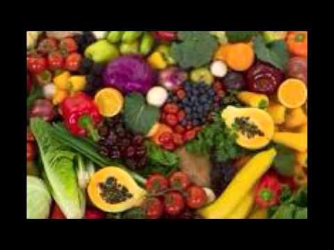 Was können Kinder Diabetiker Frucht