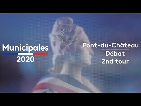 Concour rencontre one direction 2020
