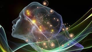 すごい効果!前頭葉活性化音楽⑴(記憶力 UP,集中力UP,海馬刺激,脳を活性化)- 集中力 高める 音楽