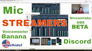 voicemeeter compressor - Free video search site - Findclip Net