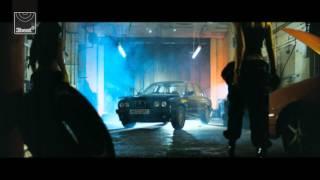 Sway ft. Kano - Still Speedin' (Official Video) HD