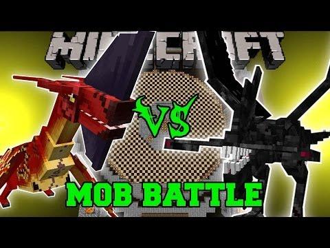 minecraft godzilla videos
