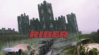 Trip To Abandoned Riber Castle 21112018