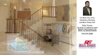 32353 Derby Street Union City CA Presented By Roby Thomas