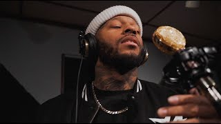 Montana Of 300 - Middle Child (Remix) (Official Video)