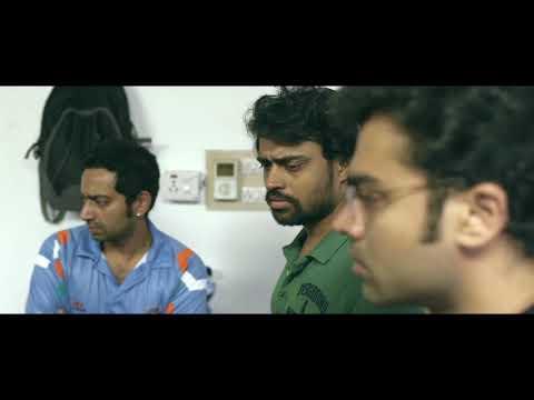 ഡാ നിനക്കറിയില്ല അവനെ അവനിങ്ങിനെ എത്ര പ്രാവശ്യം പണിതന്നതാ |Malayalam movie scene