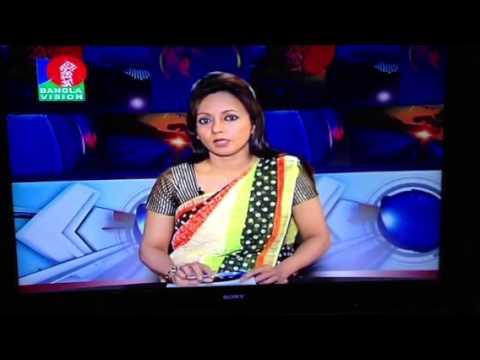 USA BNP News - Zahid F Sarder (Saddi)