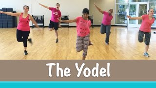 """The Yodel"" 