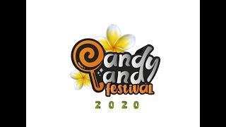 Candyland Festival 2020