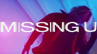 Robyn - Missing U video