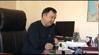 Headliner [KZ] Арман Дүйсенов қатал басшы