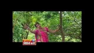 Maiyyaji Bar - Maa Ke Jagmag Diyena - Alka Chandrakar