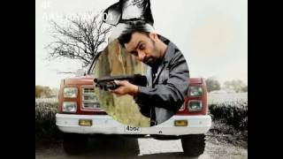 New Song Babbu Maan  Rally  Teaser Aah Chak 2017