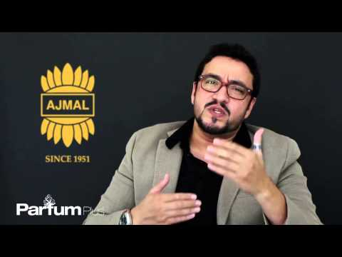 Ajmal Since 1951 and now the way ahead