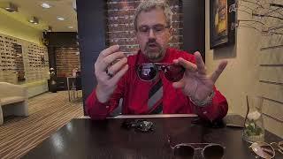Tag#4 - Worauf muss ich beim Kauf einer Sonnenbrille achten?