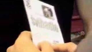 Video Svihadlo - Dancehall Wild