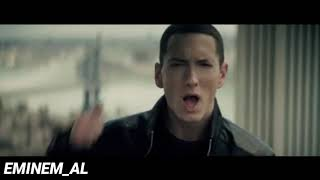 Eminem - Believe (Video)
