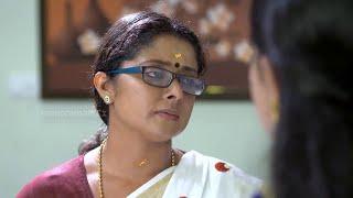 Sthreepadam | Episode  686 - Vinu's change | Mazhavil Manorama