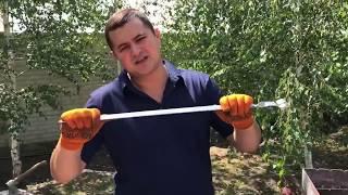 """Обзор  КАЗАН,МАНГАЛ,ШАМПУРА,БОЧКА """"Моё Мнение"""""""