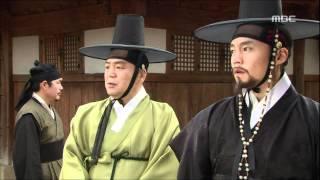Lee San EP77(Last Episode), #01