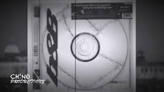 Post Malone- Otherside instrumental (beerbongs & bentleys 2018)