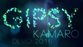 Kamaro Demo 2016 - PHARO MANGE