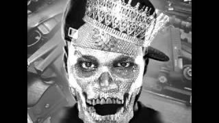 50 Cent   London Girl Pt  2  Forever King   OFFICIAL LYRICS!  www keepvid com