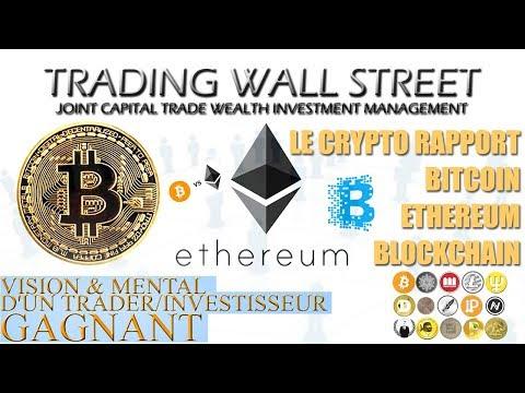 Ce brokeri au futures bitcoin