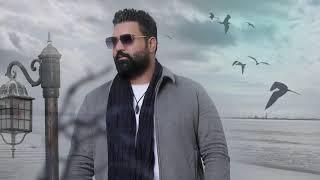 وسام داود - اسمي صعب | فيديو كليب حصري ٢٠٢١ تحميل MP3