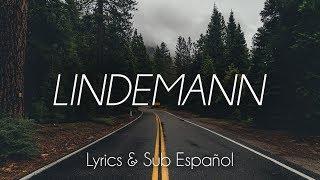 Lindemann - Frau und Mann (Lyrics/Sub Español)
