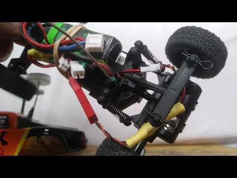 1s-rc-cars-run-on-5v