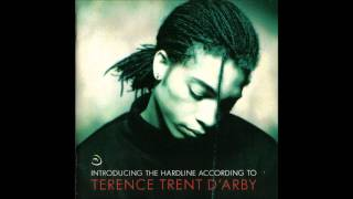 Terence Trent D'arby - Seven More Days (1987)