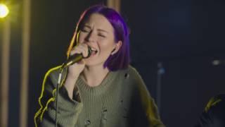 Yuko   Водубьору (Istok Live Sessions)