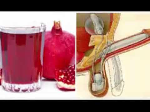 Les médicaments au codage de lalcoolisme