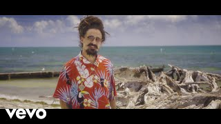 Dread Mar I   Decide Tú (Official Video)
