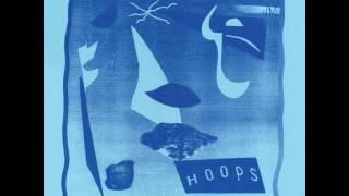 Hoops   Gemini