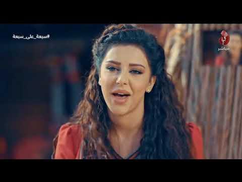 لقاء النجمة الشابة نورا العايق على قناة الفجيرة شاهد الثقة بالنفس