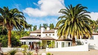 4314 Vista de la Tierra, Del Mar, CA | AARE Homes For Sale