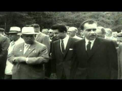 Today in history: July 24