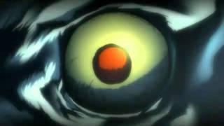 Death Note AMV - Judas Priest Revelations